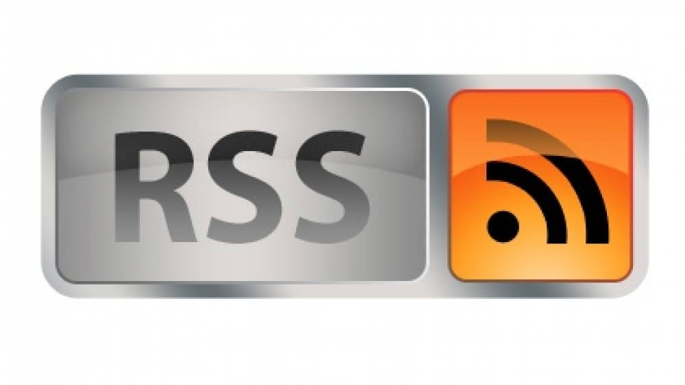 Why I refused RSS?