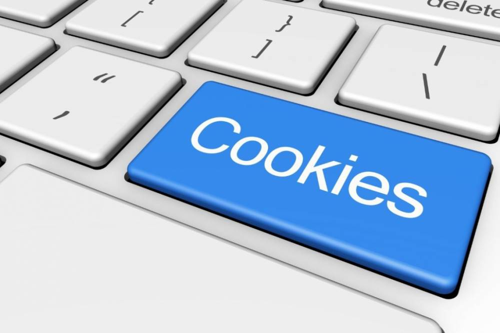 Working with cookies from javascript